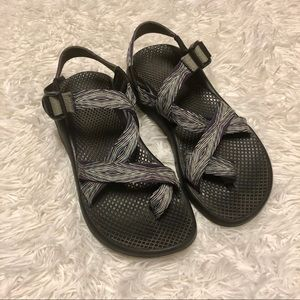 Chaco Sandals Women's 6 FLAW